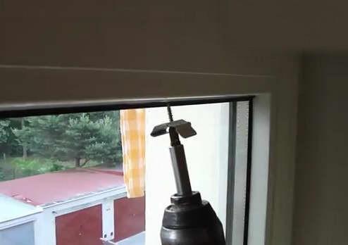 Cena žaluzií do plastových oken